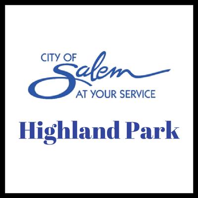 highland_web