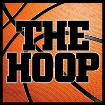 hoop_web2